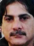 Ali, 47  , Ried im Innkreis