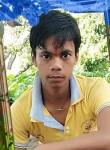 Jayprakash, 22  , Patna