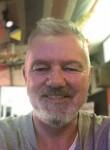 Joe , 53  , Manila