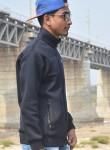 Ujwal, 18  , Bhusawal