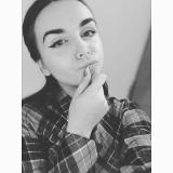 Katerina, 21  , Brodnica