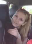 Anastasiya, 29  , Ufa