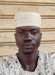 P Didy, 30  , Omdurman