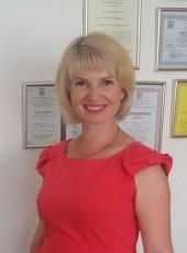 Svetlana, 51, Germany, Leonberg