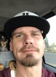 HeyMister, 45  , Orchards