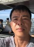 hoàngtuan, 45  , Hanoi