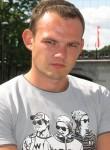 Evgeniy, 30  , Hrodna