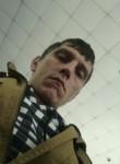Dmitriy, 33  , Volgograd