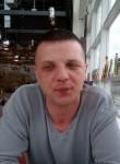Maksim, 36  , Barnaul