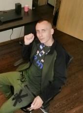 Andrey , 28, Russia, Yekaterinburg