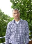 Sergej, 38  , Mannheim