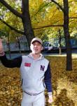 Anton, 26  , Moscow