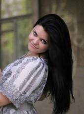 Elena, 28, Russia, Magnitogorsk