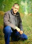 Ruslan, 36  , Kunashak