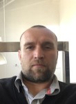 Maks, 40  , Guetersloh
