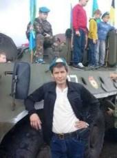 Sergey, 46, Russia, Kstovo