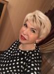 Lyudmila, 54  , Kudepsta