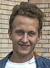 Vitaliy, 43, Russia, Ryazan