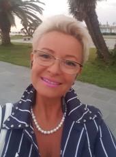 Olga, 46, Russia, Voronezh