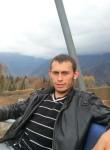 Vyacheslav, 30  , Lotoshino