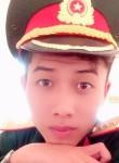 Hạo Nam, 26, Bac Ninh