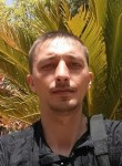 Aleksandr, 39, Simferopol
