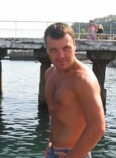 Aleksey, 35, Ukraine, Kiev