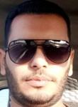 Saif, 34  , Marrakesh