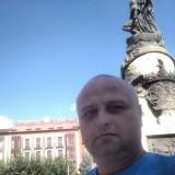 Konstantin, 44  , Raciborz