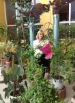 Stella, 53, Noyabrsk