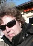 Pinoller, 52  , Murmansk