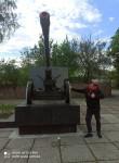 Yuriy, 30, Semenivka