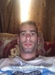 Sakis, 27  , Lykovrysi