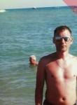 Aleksandr Maka, 37  , Kerva