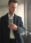 Federico, 22  , Paullo