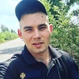 Vlad, 24  , Odessa