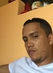 Eduardo, 26  , San Miguelito
