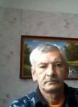 Sasha, 64  , Velikiye Luki