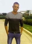 Kirill, 35  , Akouda
