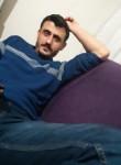 baris, 35  , Ankara