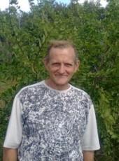 Fedor, 61, Russia, Engels