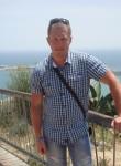 Oleg, 45  , Ilich
