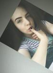Alisa, 23  , Topki