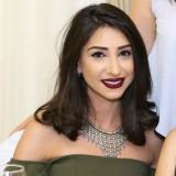 Kristina, 24  , Capurso