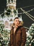 Egor, 20  , Penza