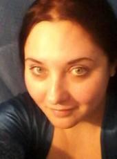 Scentini, 39, Russia, Saint Petersburg