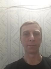 Goga, 51, Russia, Alapayevsk