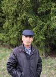 Khayrullo, 53, Moscow