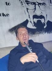 Ruslan, 40, Russia, Luza