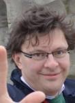yuri.laats, 47, Tallinn
